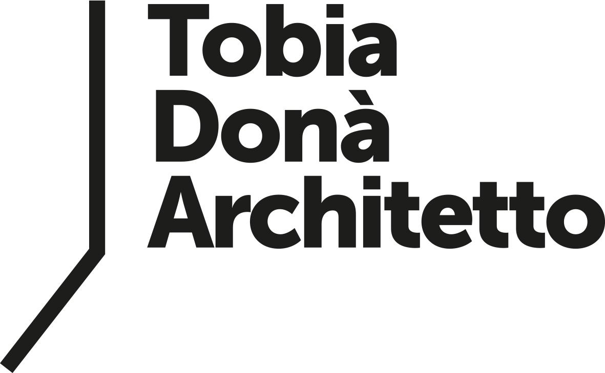Tobia Donà_logo